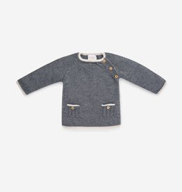 paz rodriguez Tundra Sweater