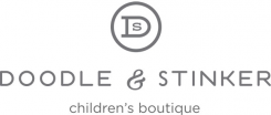 Baby and Children's Clothing Boutique Dallas