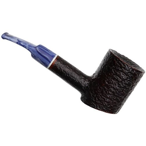 Savinelli Pipes Savinelli Pipe Oceano Rusticated 311 KS