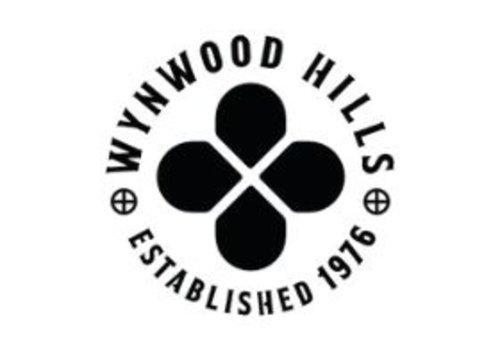 Wynwood Hills