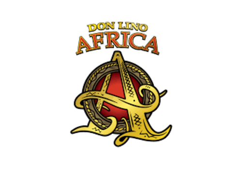 Don Lino Africa