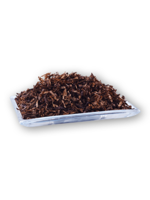 Sutliff Pipe Tobaccos Sutliff 12 Cherry Cavendish Pipe Tobacco 1 Ibs.