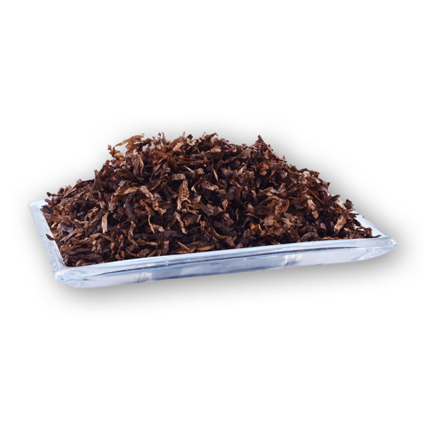 Sutliff 12 Cherry Cavendish Pipe Tobacco 1 oz.