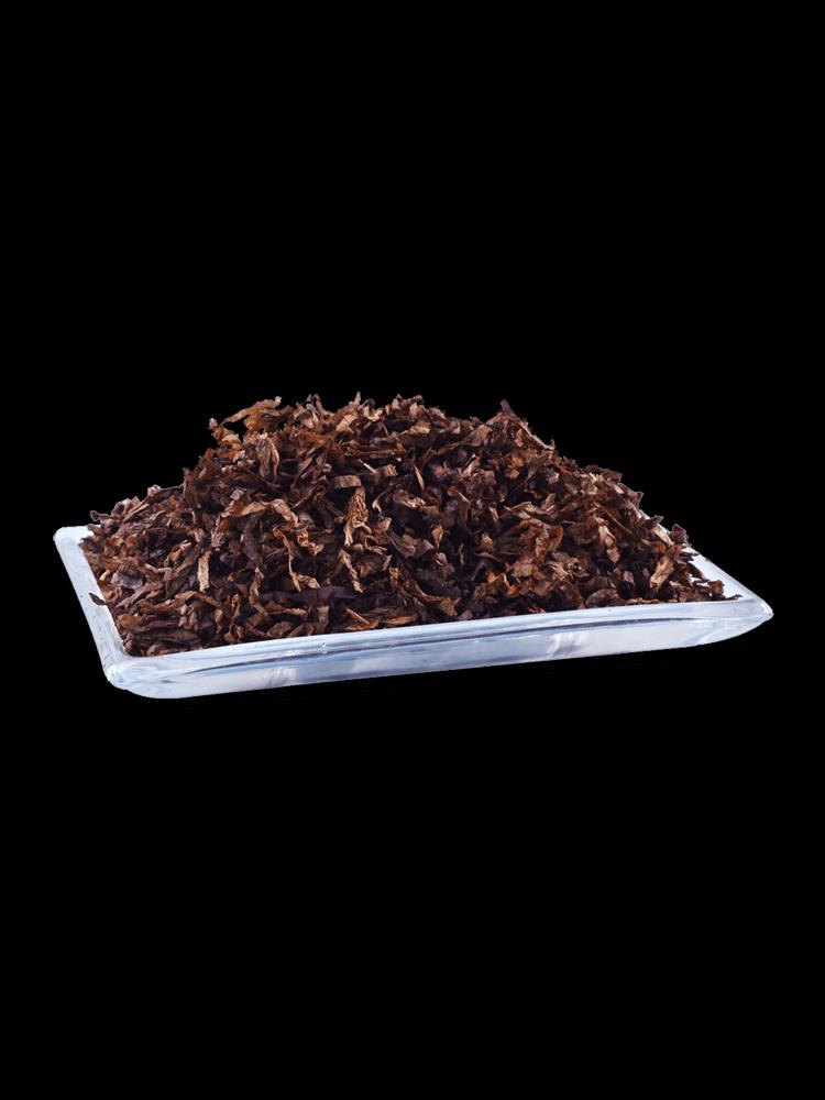 Sutliff Pipe Tobaccos Sutliff 12 Cherry Cavendish Pipe Tobacco 1 oz.