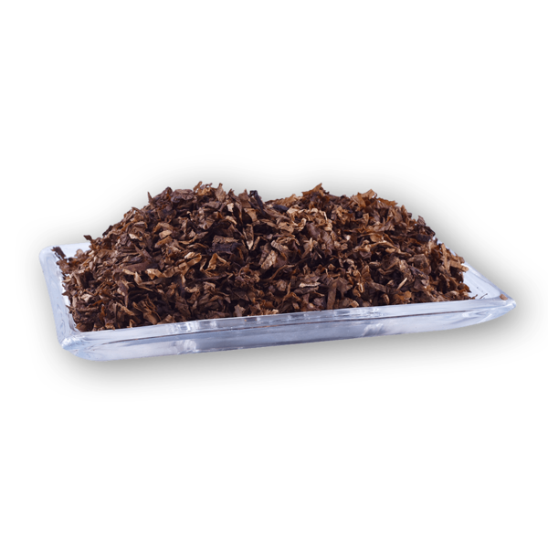 Sutliff SPS-3 Cherry Pipe Tobacco 1 Ibs.