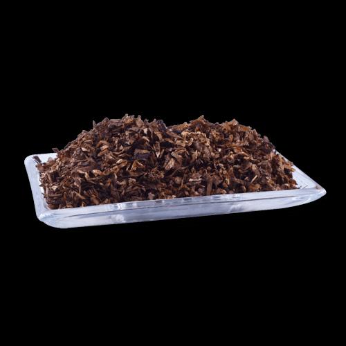 Sutliff Pipe Tobaccos Sutliff SPS-3 Cherry Pipe Tobacco 1 oz.