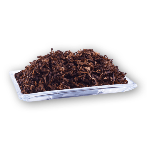 Sutliff Pipe Tobaccos Sutliff Buttered Rum Pipe Tobacco 1 Ibs.