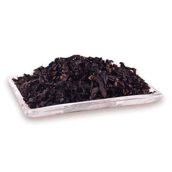 Sutliff B30 Chocolate Mousse Pipe Tobacco 1 Ibs.