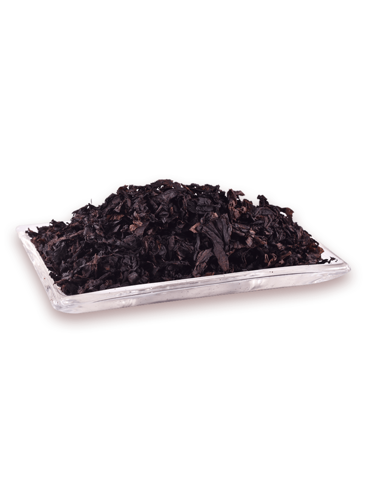 Sutliff Pipe Tobaccos Sutliff B30 Chocolate Mousse Pipe Tobacco 1 Ibs.