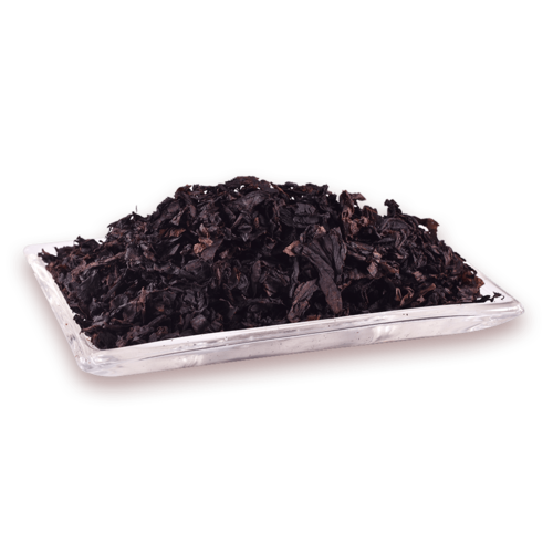 Sutliff Pipe Tobaccos Sutliff B30 Chocolate Mousse Pipe Tobacco 1 oz.