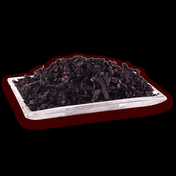 Sutliff B30 Chocolate Mousse Pipe Tobacco 1 oz.