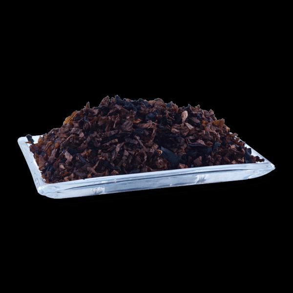 Sutliff Z92 Vanilla Custard Pipe Tobacco 1 lbs.