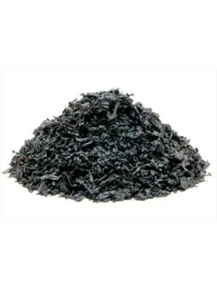 "Lane Pipe Tobacco Lane BCA Pipe Tobacco ""Vanilla Black"" 1 oz."
