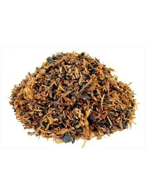 "Lane Pipe Tobacco Lane 1Q Pipe Tobacco ""Wilshire"" 1 oz."