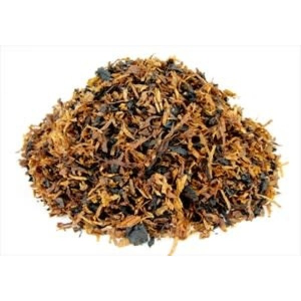 "Lane 1Q Pipe Tobacco ""Wilshire"" 1 oz."