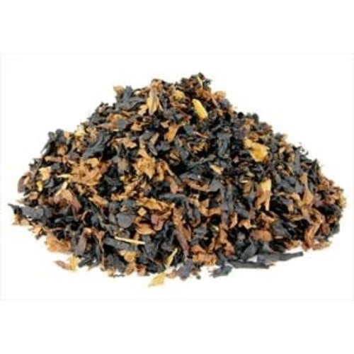 "Lane Pipe Tobacco Lane RLP6 Pipe Tobacco ""Captains Choice"" 1 oz."