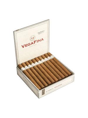 Vega Fina Vega Fina Churchill - Box 20