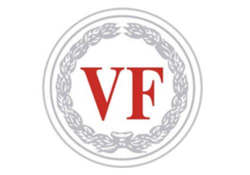 Vega Fina
