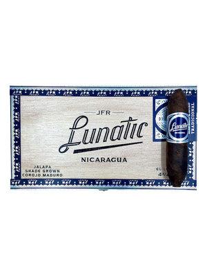JFR Lunatic JFR Lunatic Perfecto El Loco - Box 10