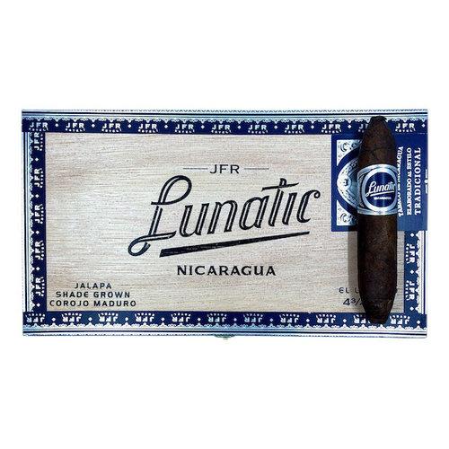 JFR Lunatic JFR Lunatic Perfecto El Loquito - single