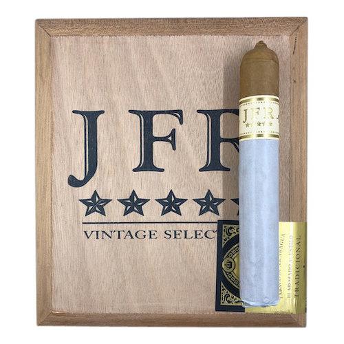 JFR JFR Titan Connecticut - single
