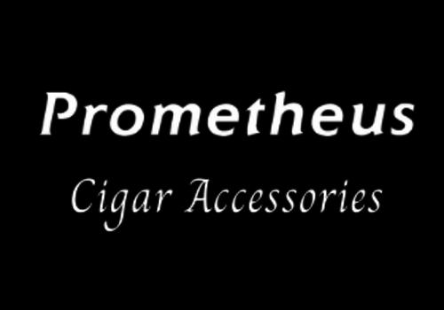Prometheus Accessories
