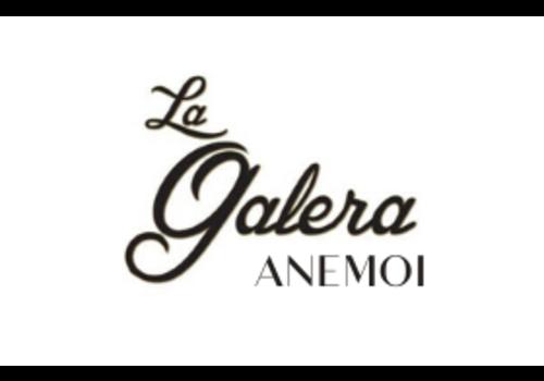 La Galera Anemoi