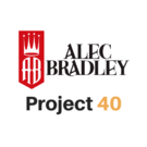 Project 40 by Alec Bradley