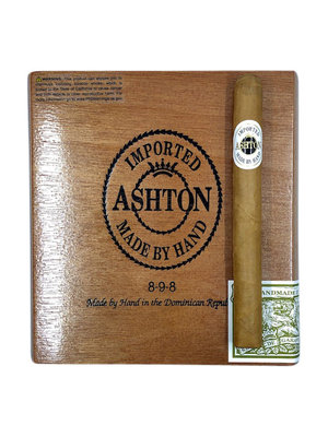 Ashton Classic Ashton Classic 898 - single