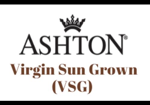 Ashton Virgin Sun Grown