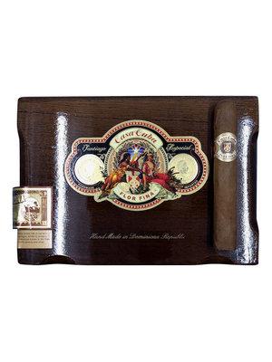 Casa Cuba Casa Cuba Doble Cinco - Box 30