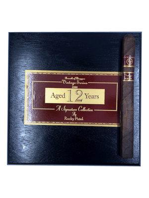 Rocky Patel Vintage 1990 Rocky Patel Vintage 1990 Churchill - Box 20