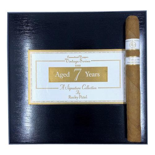 Rocky Patel Vintage 1999 Rocky Patel Vintage 1999 Churchill - Box 20