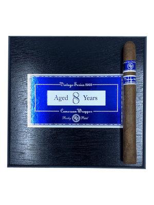 Rocky Patel Vintage 2003 Rocky Patel Vintage 2003 Churchill - Box 20