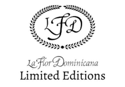 LFD Limited Production Cigars