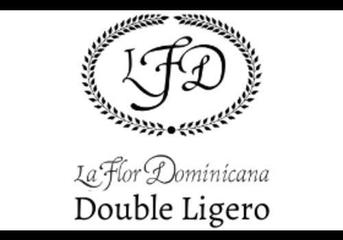 LFD Double Ligero