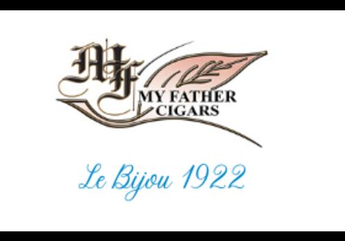 My Father Le Bijou