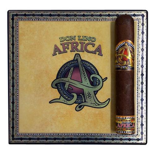 Don Lino Africa Don Lino Africa Robusto - single