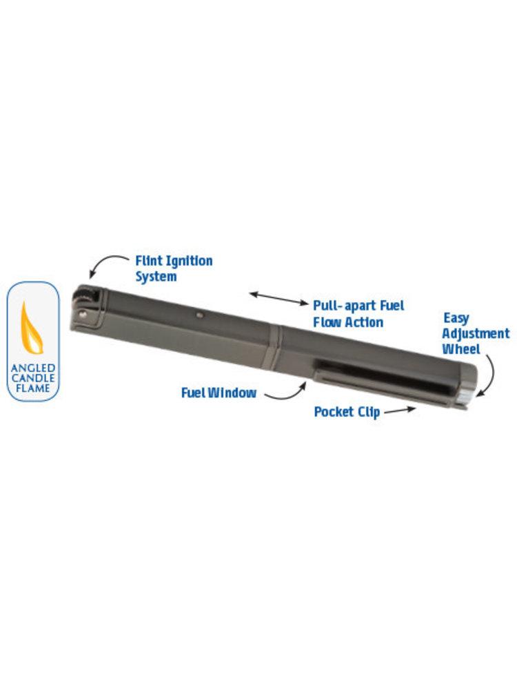 Xikar XIKAR Scribe Lighter - G2