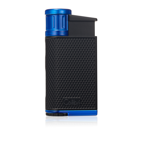 Colibri Colibri Evo - Black and Blue