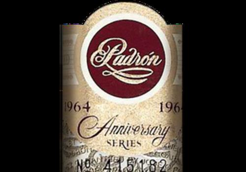 Padron Anniversary 1964