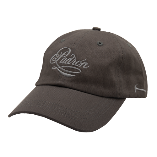 Padron Padron Hat - Grey