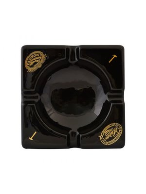 Padron Padron Ashtray - Black