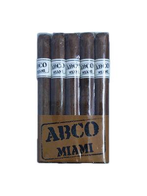 ABCO ABCO - Churchill - single