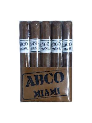 ABCO ABCO - Toro - Bdl 20