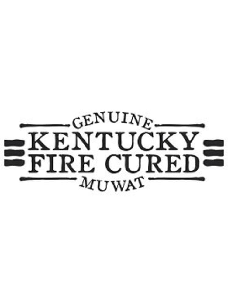 "Kentucky Fire Cured Kentucky Fire Cured ""Just a Friend"" - single"