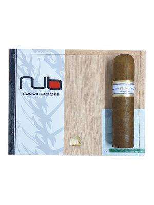 NUB NUB Cameroon 460 - single