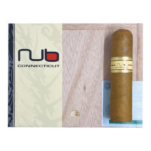 NUB NUB Connecticut 460 - single
