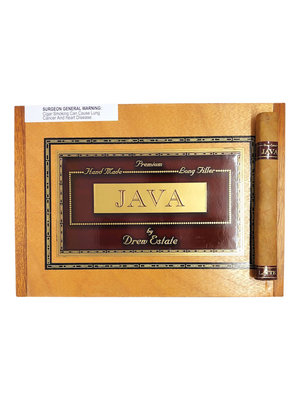 Java Java Latte Toro - single