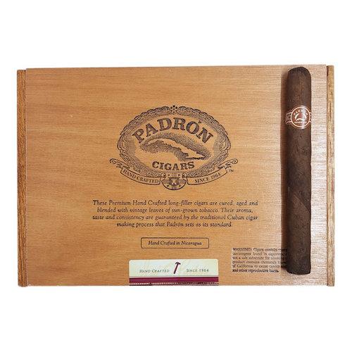 Padron Padron Classic Londres Maduro - Box 26